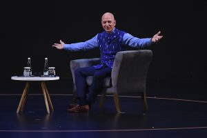 Amazon aims to generate one million jobs in India by 2025