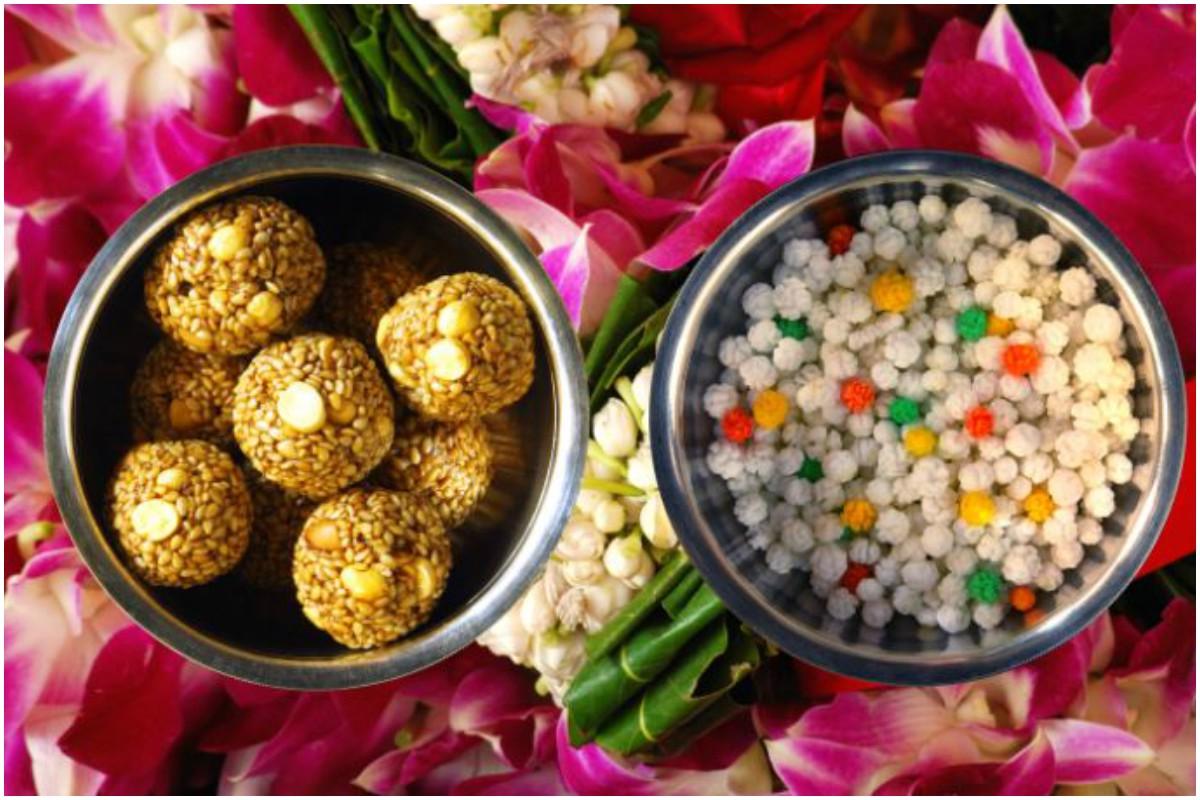 Makar Sankranti 2020, Makar Sankranti 2020 wishes, Makar Sankranti greetings, Happy Makar Sankranti 2020