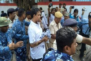 Brajesh Thakur, 18 others convicted in Muzaffarpur shelter home case by POCSO court