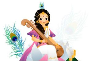 Basant Panchmi 2020: Everything you need to know about the festival