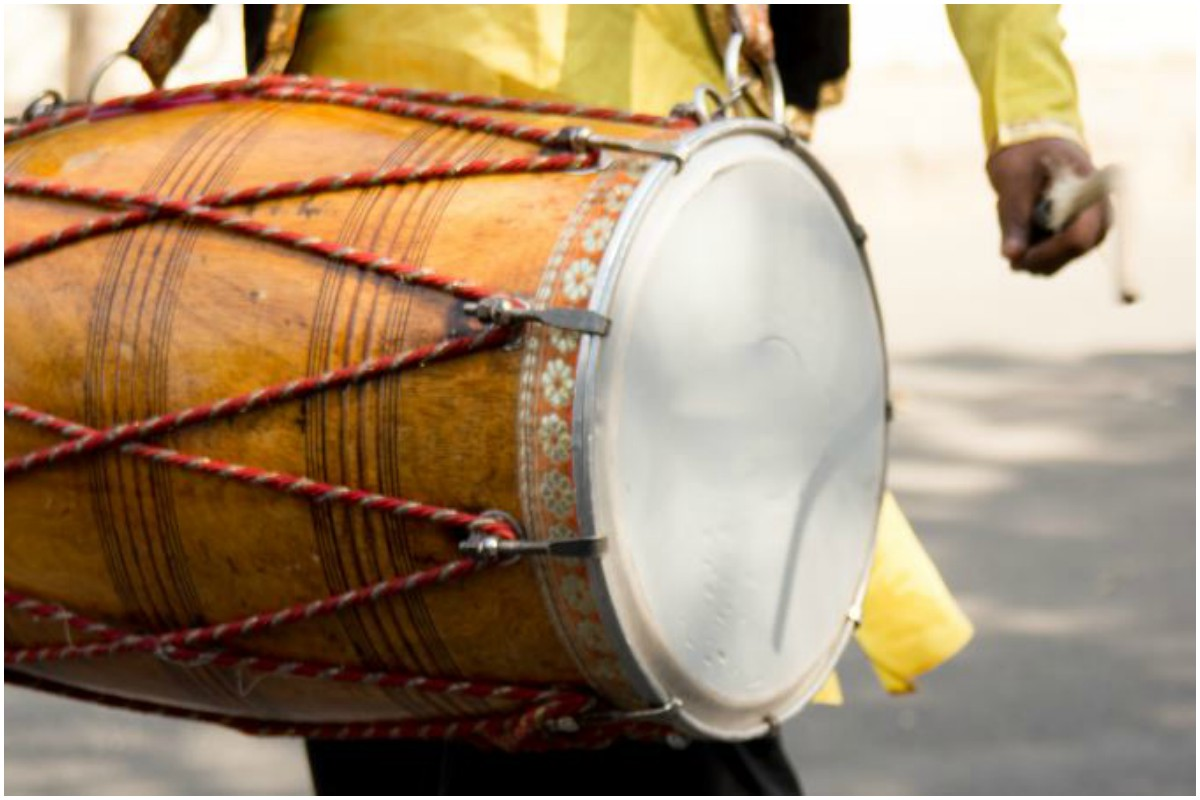 Lohri 2020, Happy Lohri 2020, Lohri Shubh Muhurat, Lohri Date, Lohri celebrations, Lohri bonfire