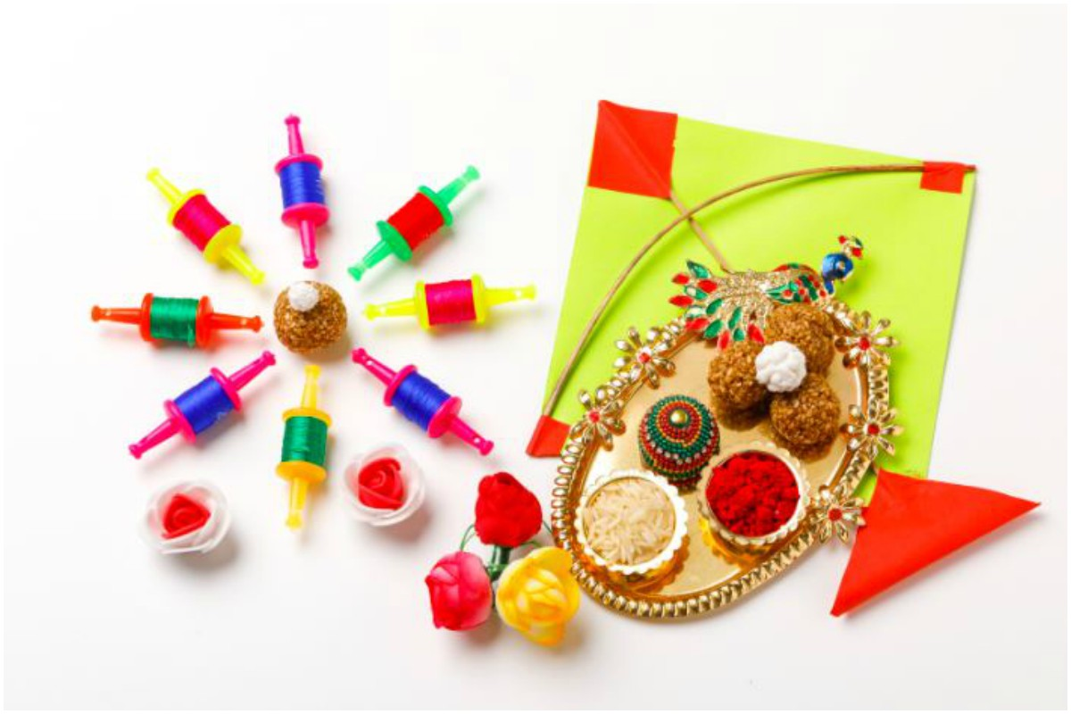 Makar Sankranti 2020: Best wishes, Images, Quotes, Messages,Greetings to share with your friends and family