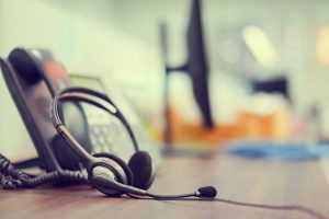 Indian pleads guilty of call centre scam to siphon millions of dollars from Americans