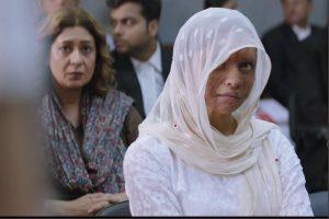 Deepika Padukone starrer 'Chhapaak' full movie leaked online
