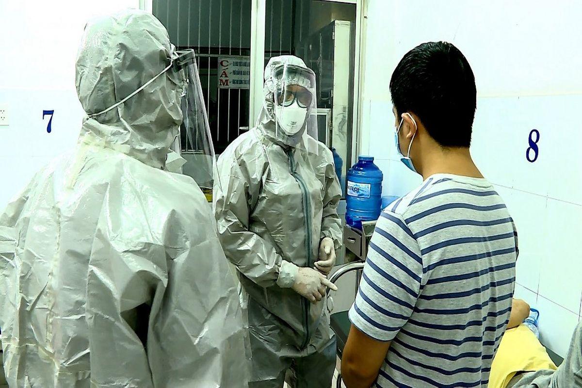 Coronavirus, Kolkata, CoV, China, SARS, Bengal, West Bengal