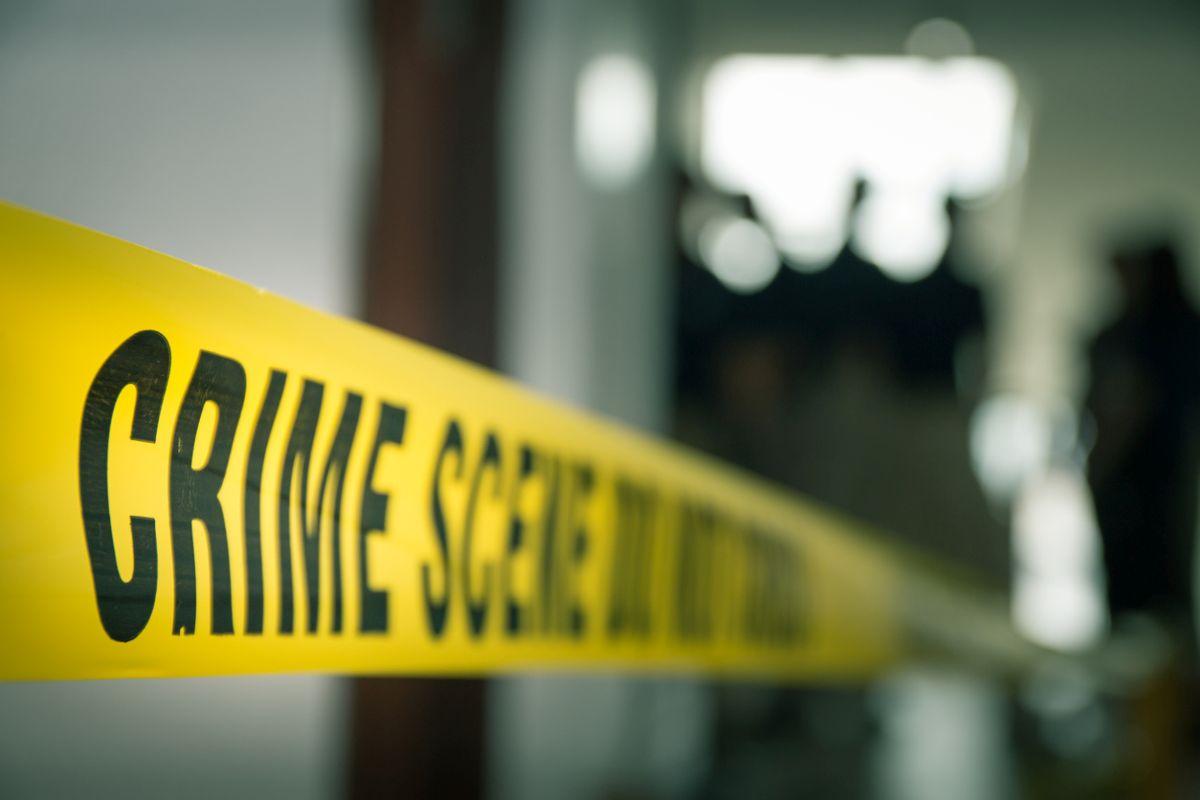 Beliaghata baby murder case