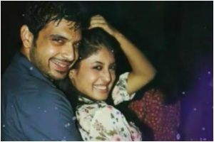 Karan Kundrra gets nostalgic on 11 years of Kitani Mohabbat Hai