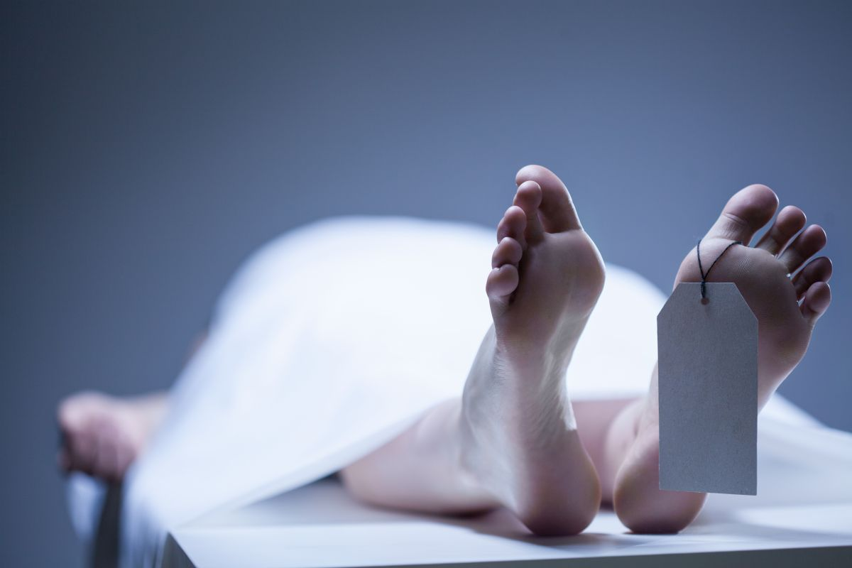 1 more COVID-19 death in Bengal, 5 new cases