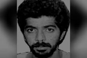 Former Dawood, Chhota Rajan affiliate Ejaz Lakdawala arrested by Mumbai Police in Patna