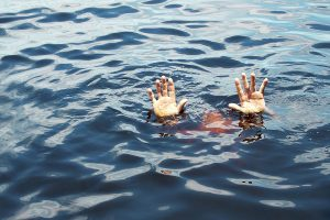 Maharashtra: Body of unidentified woman with hands tied found in river at Thane