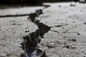 Low intensity tremor felt in Maharashtra's Palghar, no casualty reported