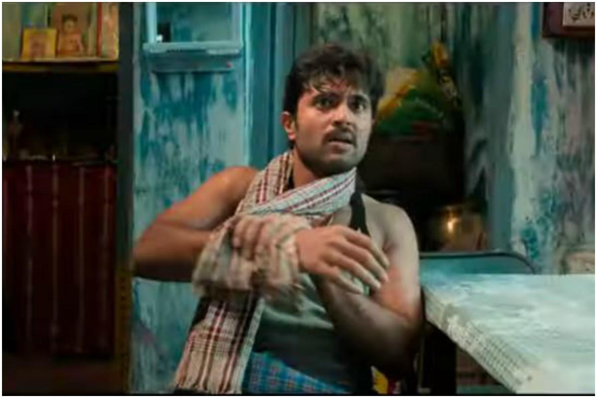 Arjun Reddy, Dear Comrade, Vijay Deverakonda, World Famous Lover