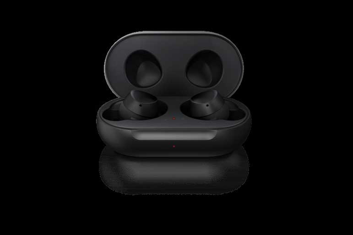 Samsung's Galaxy Buds+ may come with large battery but unlikely to have active noise cancellation