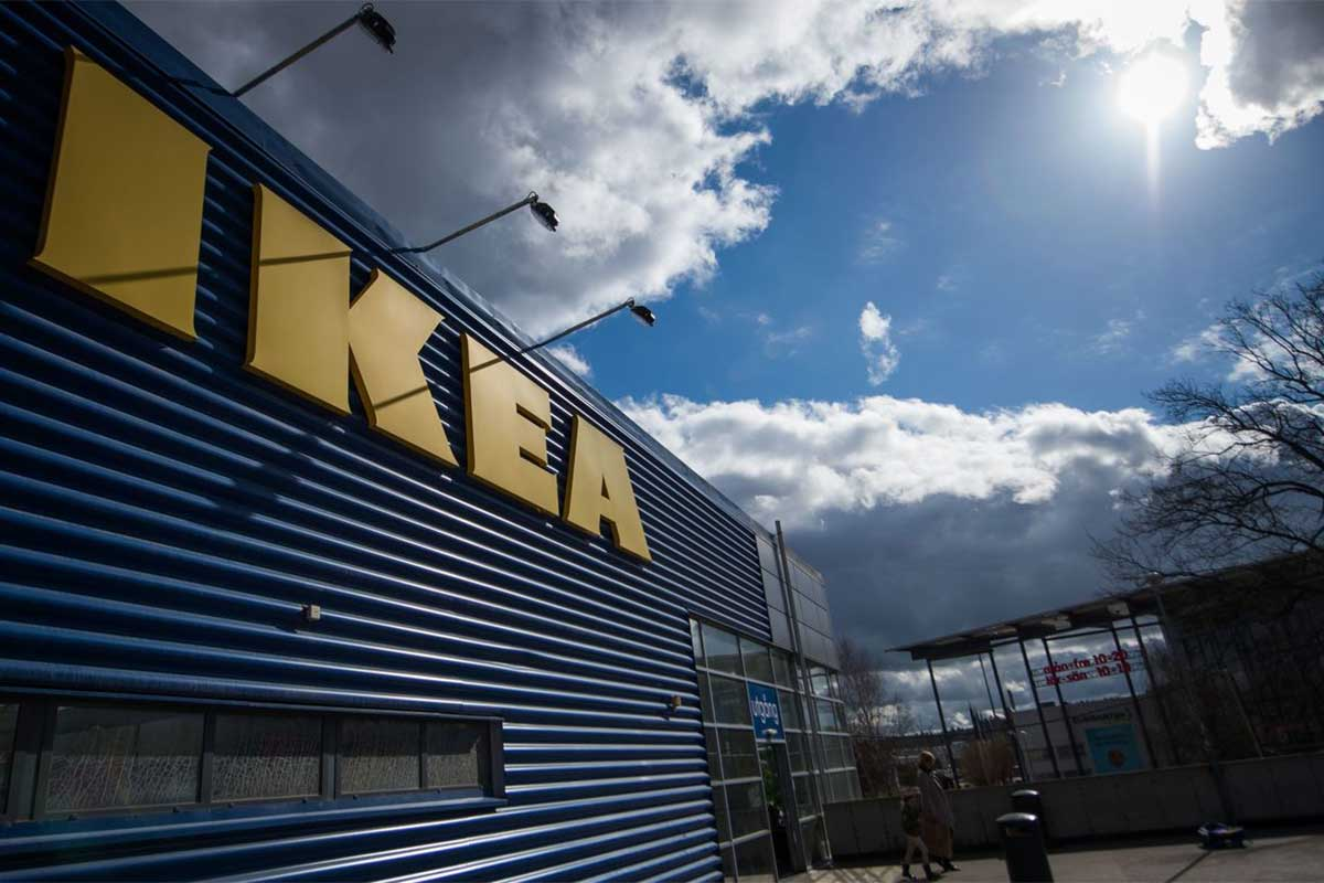 Ikea recalls millions of 'Made in India' plastic travel mugs due to excessive harmful chemicals