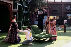 Bigg Boss 13, Day 120, Jan 28: Asim proposes Himanshi; Sidharth teases Rashami in front of Devoleena