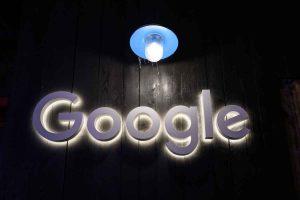 Google to test more desktop Search design after backlash