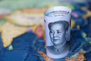 China to cut reserve ratio again by 50 basis points, releases $115 billion to boost economy