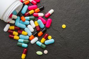 'Voluntarily' recalling ranitidine tablets: Granules India