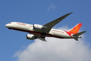 Air India employee unions to meet today to discuss privatization