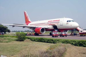 DGCA advised Indian airlines to take precautionary measures over Iran airspace