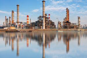 Oil prices surge, market drops after US strikes kills Iran general