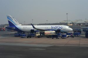 Amid Coronavirus scare, Indigo says its flight schedule remains unaffected