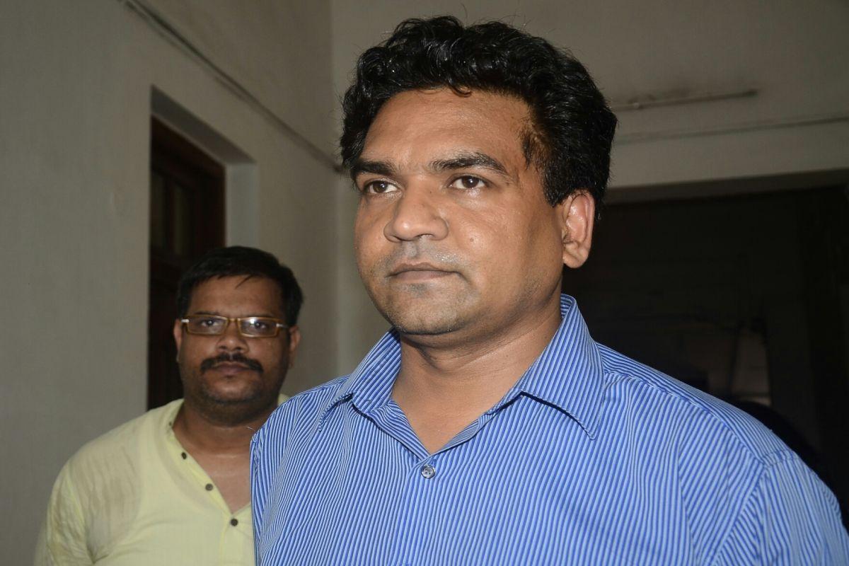 BJP may field rebel AAP leader Kapil Mishra against Arvind Kejriwal
