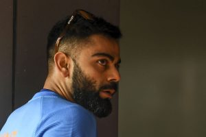 Virat Kohli speaks about CAA, says he does not 'have total knowledge'