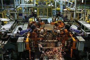 India needs 6.3% labour productivity growth for 8% GDP growth: India Research