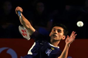 Indian shuttler Lakshya Sen fails to qualify for Malaysia Masters