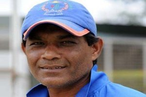 Sourav Ganguly can help PCB in resuming Indo-Pak cricket ties, says Rashid Latif