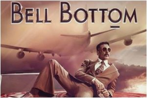 Akshay Kumar starrer 'Bell Bottom' gets new release date