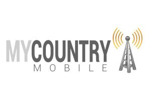 My Country Mobile seeks future growth amid downfall of Wholesale Voice Revenue business