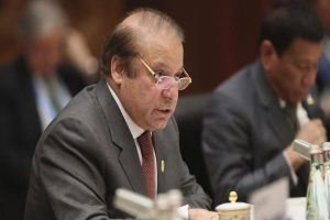 Former Pak PM Nawaz Sharif asked to submit fresh medical reports