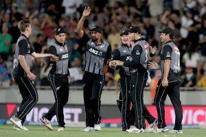 NZ vs IND, 3rd T20I: Teams batting first have won more matches at Hamilton's Seddon Park