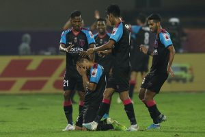 ISL 2019-20: Odisha FC, Mumbai City to fight it out for potential fourth-spot