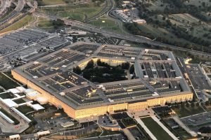 Iran blacklists US Pentagon, designates its forces as 'terrorists' for killing Soleimani: Report