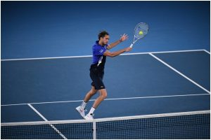 ATP Finals: Daniil Medvedev, Dominic Thiem in final after beating Rafael Nadal, Novak Djokovic