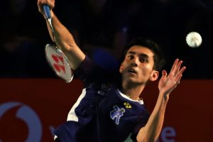 Lakshya Sen, Subhankar Dey lose in Indonesia Masters qualifiers