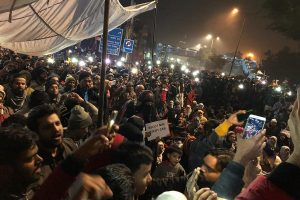 Delhi HC directs police to deal with curbs on Shaheen Bagh stretch amid anti-CAA protests