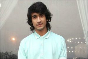 TV actor Shantanu Maheshwari to make Bollywood debut with Alia Bhatt's gangster drama 'Gangubai Kathiawadi'