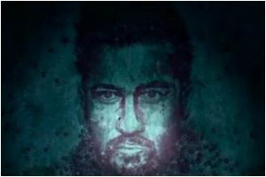 Watch | Vicky Kaushal's starrer Bhoot: The Haunted Ship's teaser out