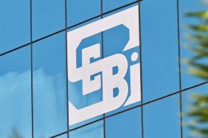 SEBI modifies rating withdrawal norms for CRAs