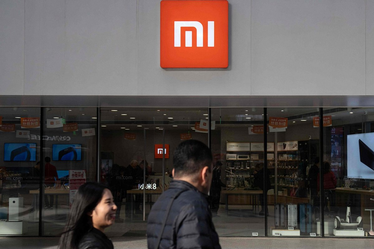 Xiaomi creates employment for over 50,000 people in India in 5 years