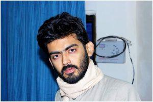 JNU student Sharjeel Imam, booked for sedition over inflammatory speech, arrested in Bihar
