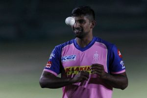 IPL: Rajasthan Royals rope in Ish Sodhi as spin consultant