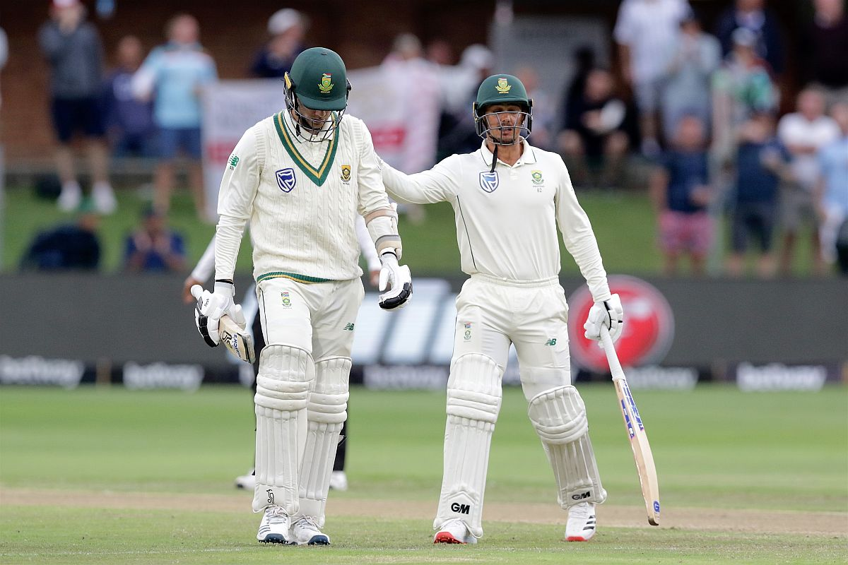 Proteas' plight, England, South Africa, Joe Root, Ashes