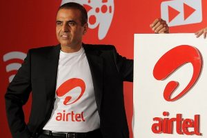 Wi-Fi Calling service crosses 1 million users, says Airtel