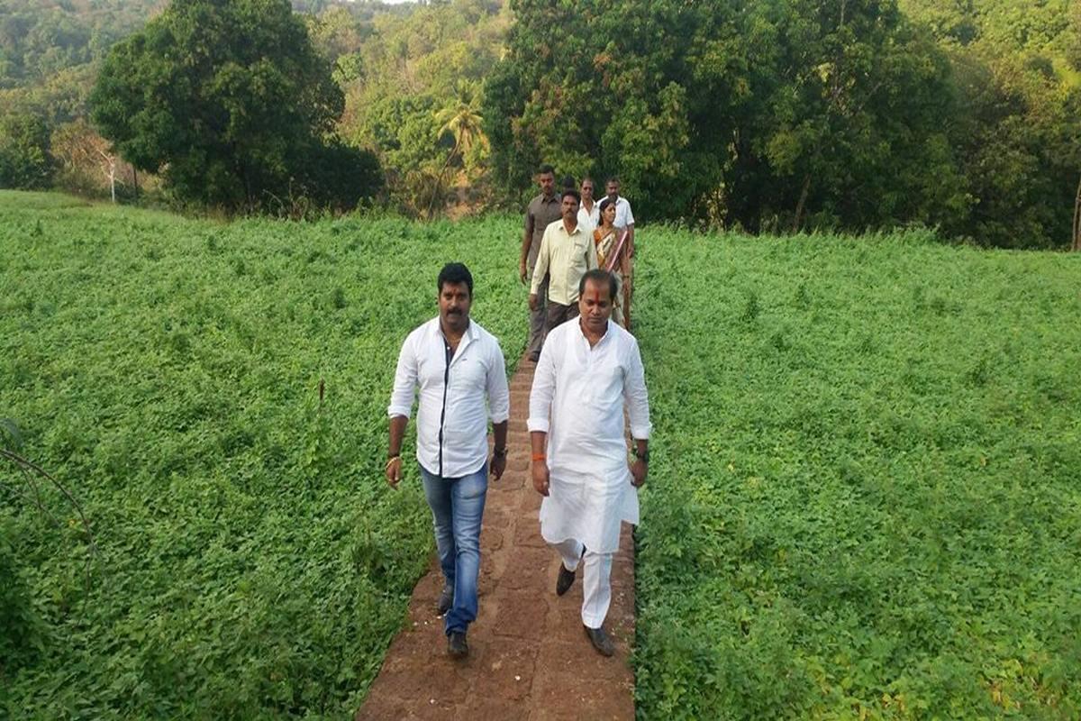 Maharashtra to set up separate university for Konkan region: Higher Education minister