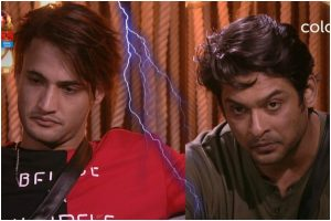 Bigg Boss 13, Day 113, Jan 21: Rashami, Arti chosen for Elite Club; Sidharth 'wants to quit' after fight with Asim